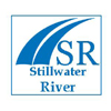 Stillwater River Publications